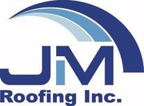 JM Roofimg Inc Logo